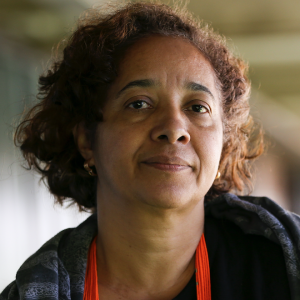 Dione Moura