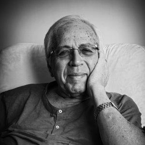 José Marques de Melo (in memorian)
